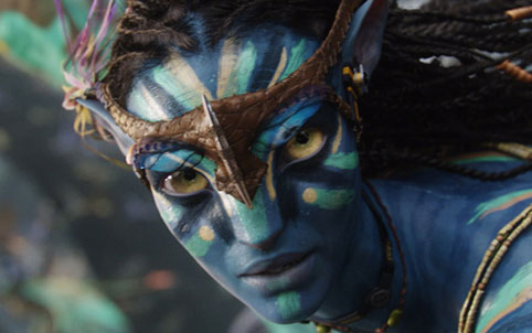 Avatar 2 u2013 lettera aperta a james cameron cinema tascabile